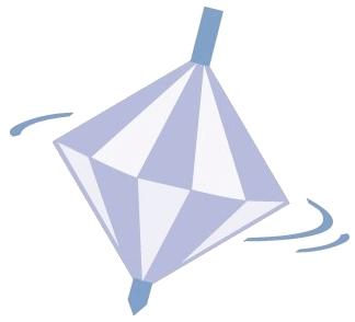 Zonnebank hoofdkussen transparant