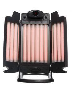BBWC Collageen Light Box