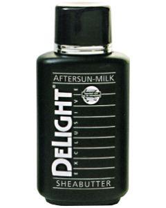 Delight Sheabutter Aftersun Milk 150 ml
