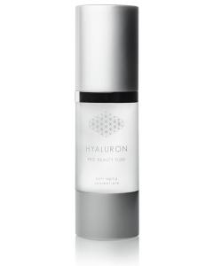 HYALURON Pro Beauty fluid