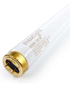 MaxLight L 100W High Intensive 190 cm zonnebanklamp